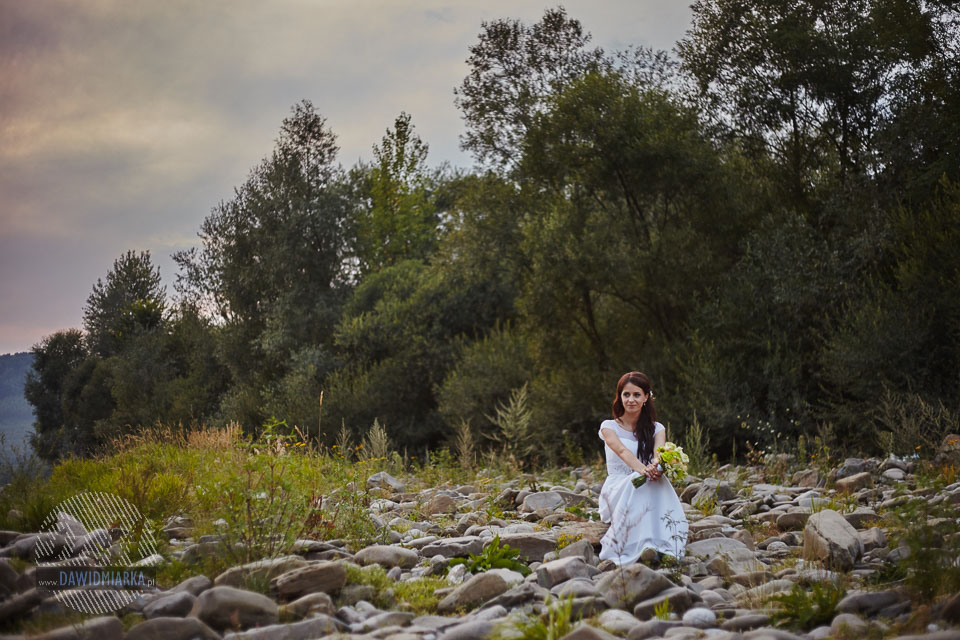 MiWFotografiaSlubnaNowySacz130