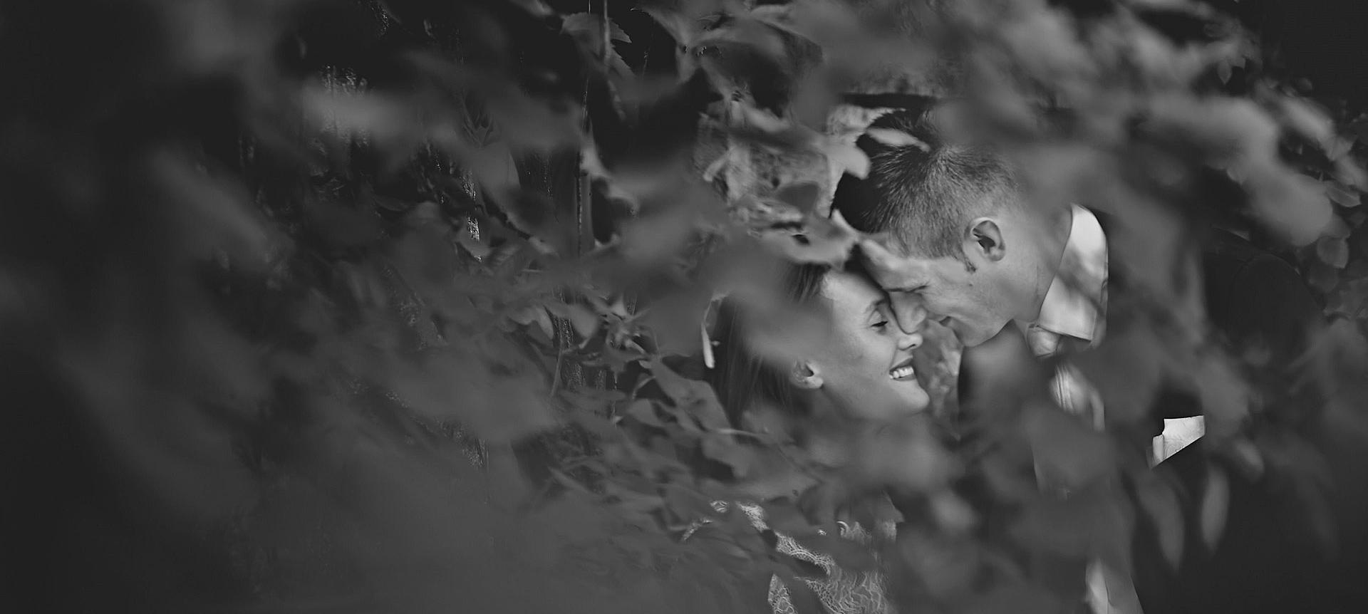 Historie – Łukasz i Aneta