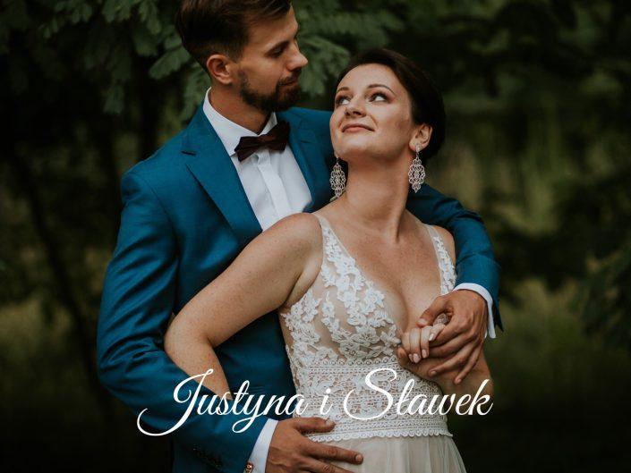 Zabezpieczony: Strefa Klienta Justyna i Sławek